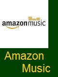 ST_Amazon_Music