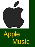 ST_Apple_Music