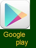 ST_Google_play