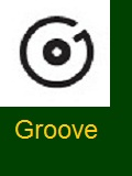 ST_Groove