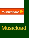 ST_Musicload