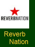ST_ReverbNation