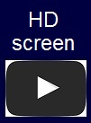 HD_screen